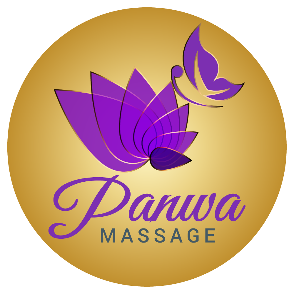 Panwa Massage